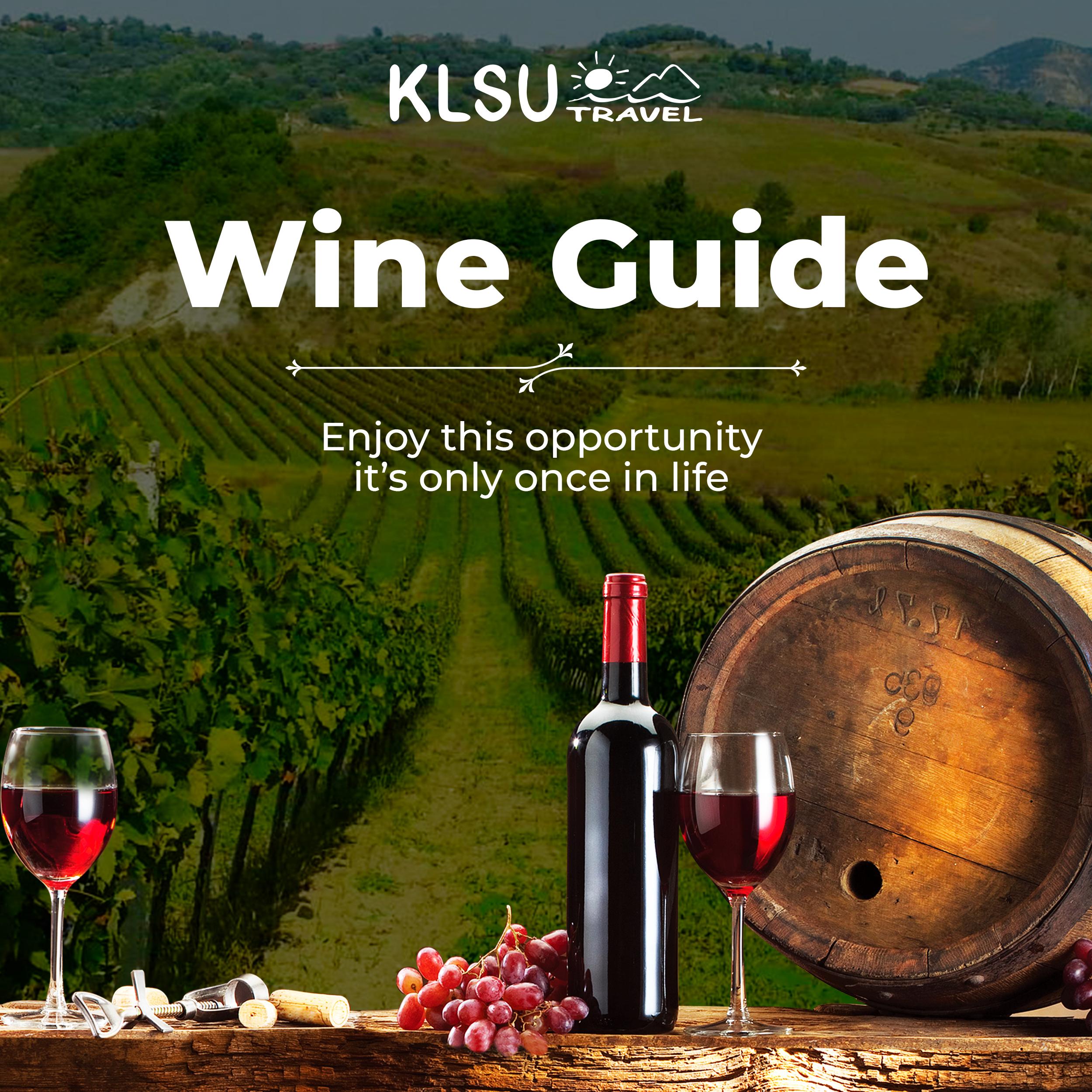 Skënderbeu Winery